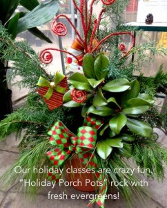 evergreen-holiday-porch-pot-02