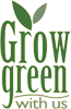 Martin Nursery and Garden Center Grow Green with us