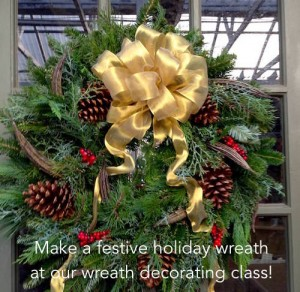holiday-wreath-decorating-class-06