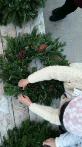 wreath-decorating-class-2
